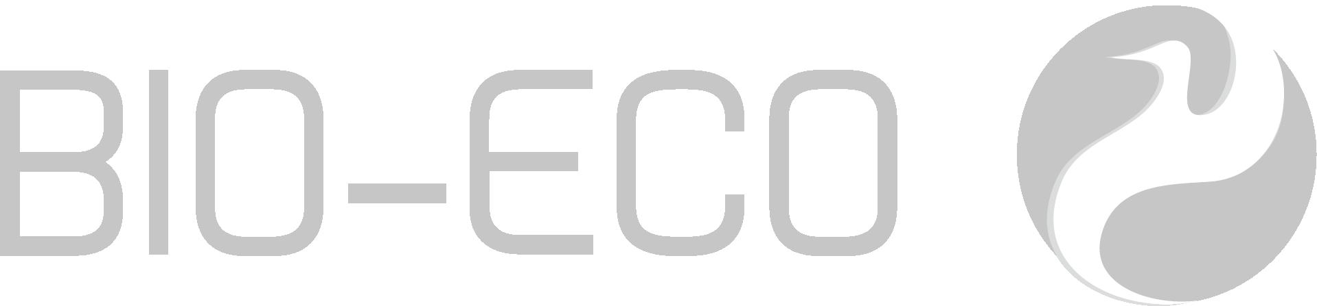 BIO-ECO RECUPERI Logo